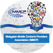 Mocean is associated with Malaysian Mobile Content Provider 2017